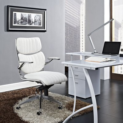 Express Office Chair | 4 colors