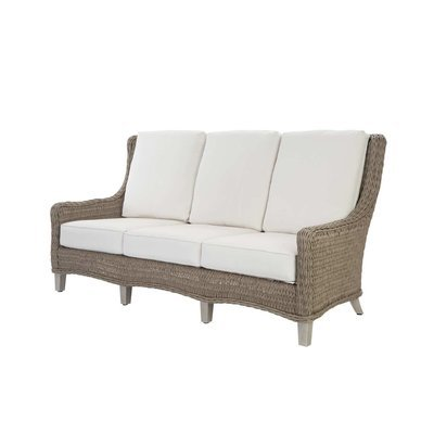 Lake Geneva Sofa