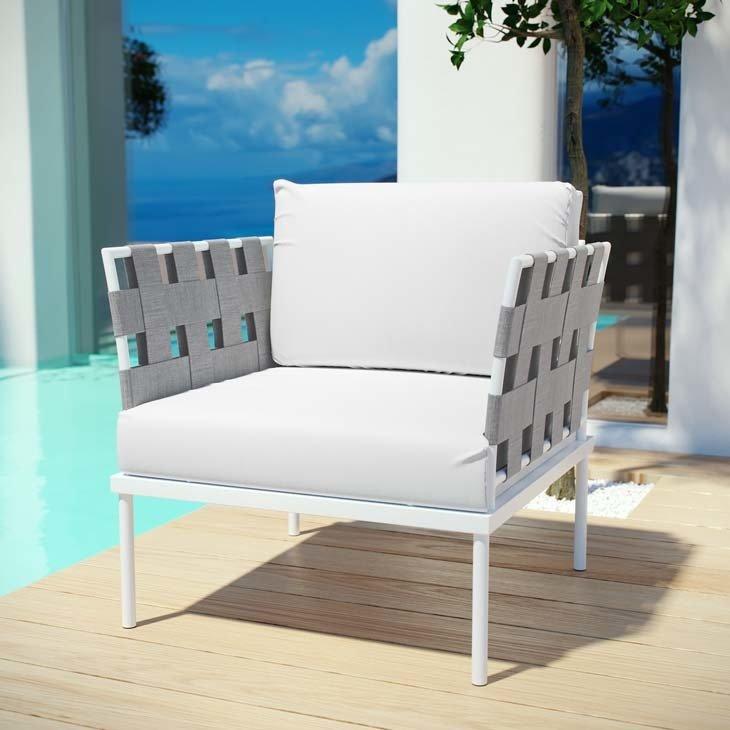 Veranda Collection Armchair