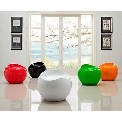 Perfect Stool / 3 Colors