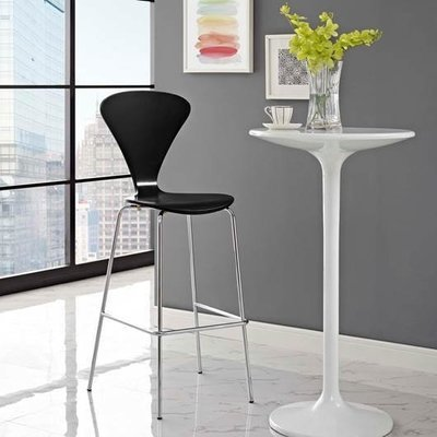 Approach Bar Stool / 4 Finish Options