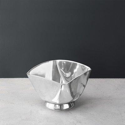 Soho Small Bowl / Set of 2