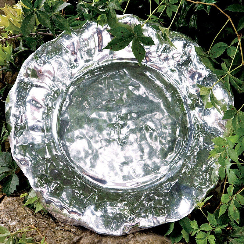 Vento Lola X- Large Round Platter