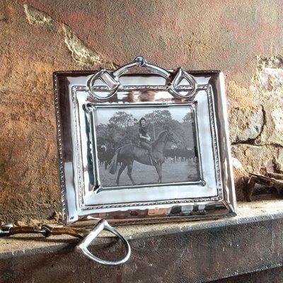Western Equestrian  5