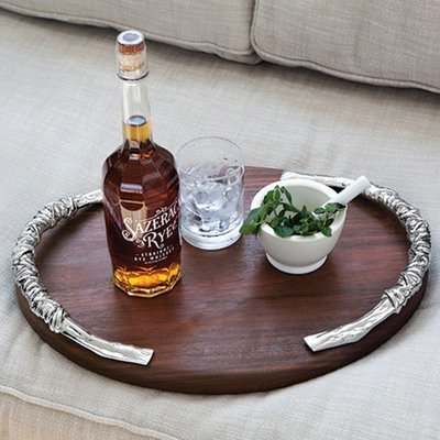 Soho Galena Large Cutting Board