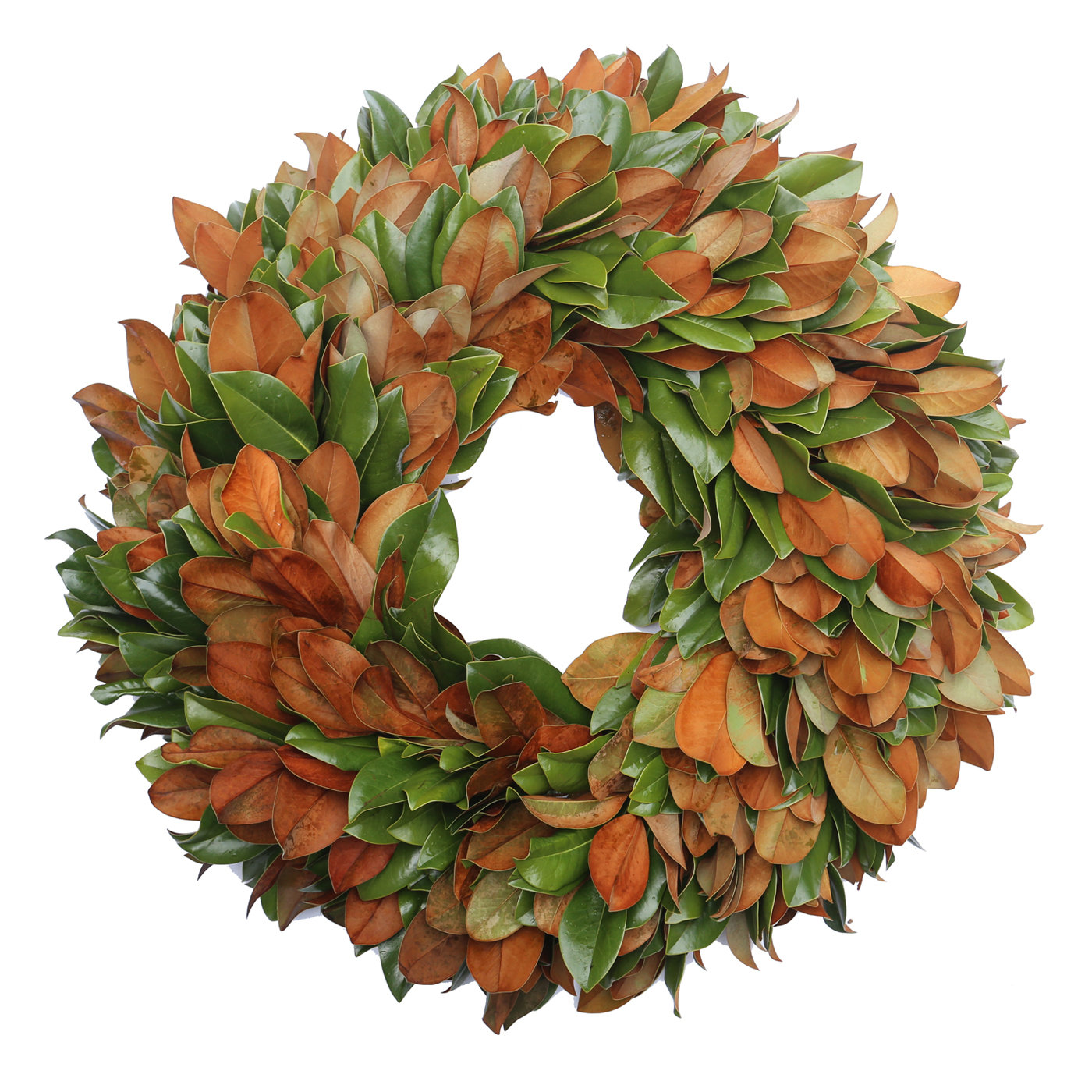 Classic Parris Wreath / 3 Sizes