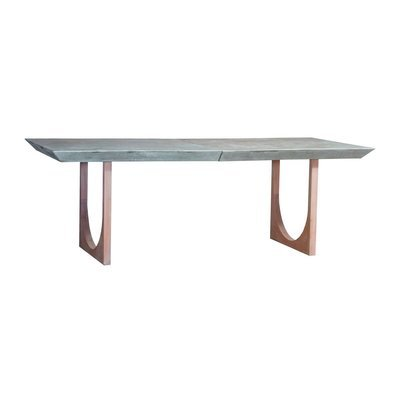 Innwood Dining Table