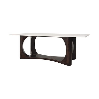 Mister Mod Dining Table