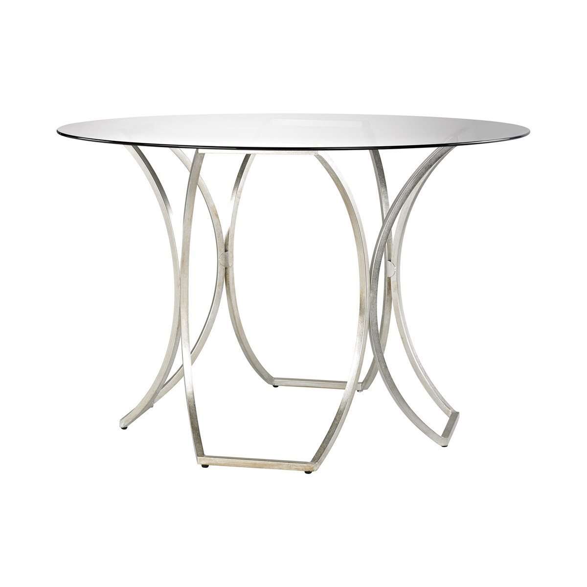 Clooney Entry Table