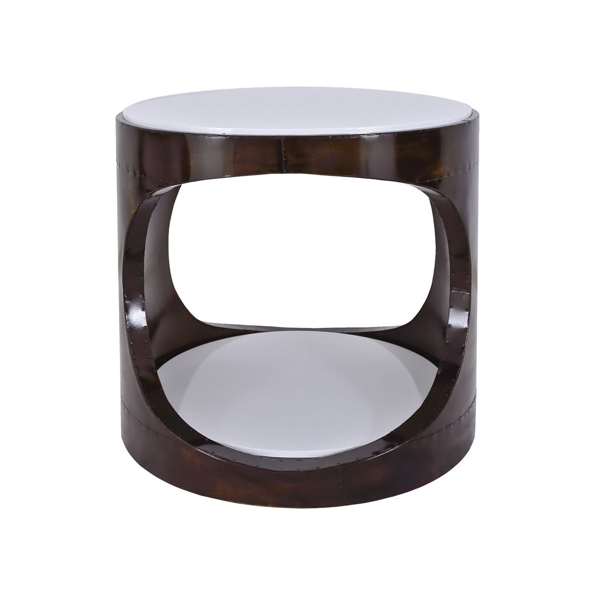 Mister Mod Side Table