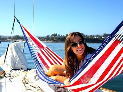 America Hammock