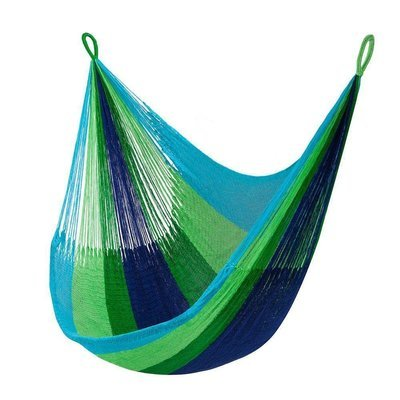 Lanta Hanging Chair
