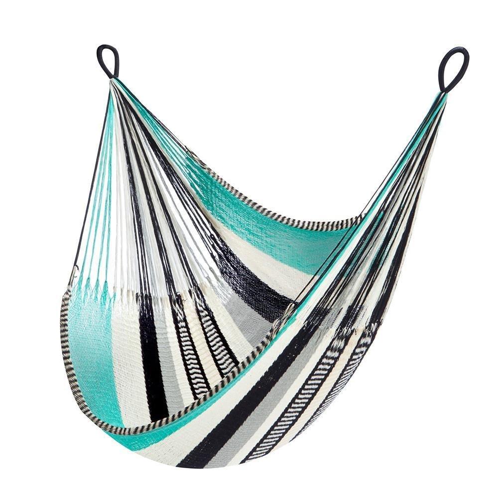 Zanzibar Hanging Chair