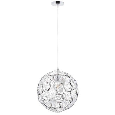 Sheen Pendant Chandelier