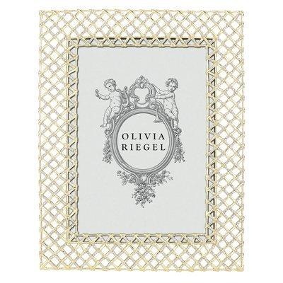 Olivia Riegel Tristan 5