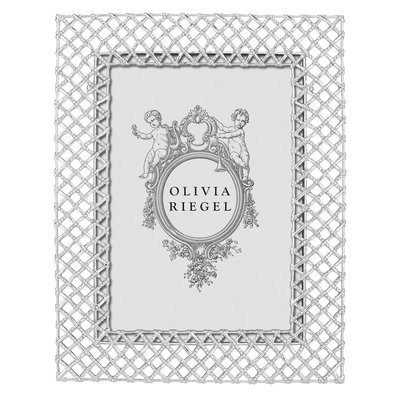 Olivia Riegel Silver Tristan 5