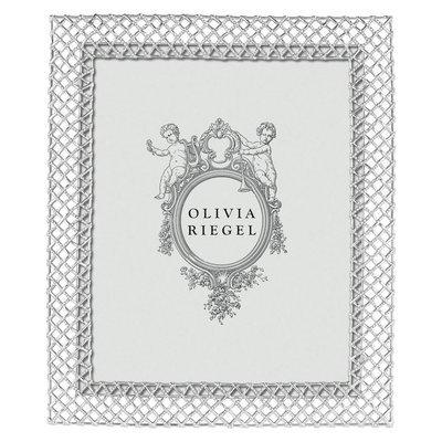 Olivia Riegel Silver Tristan 8