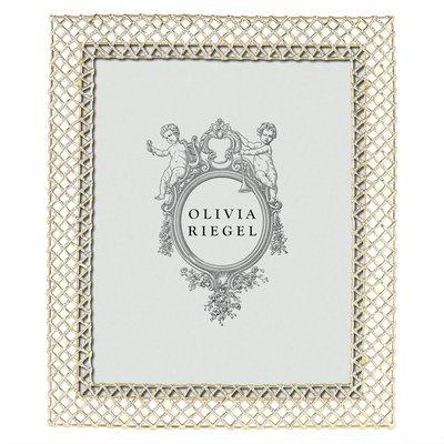 Olivia Riegel Tristan 8