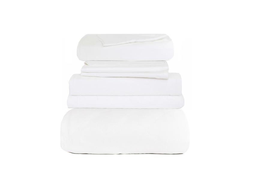 Bamboo Comforter Bundle Set