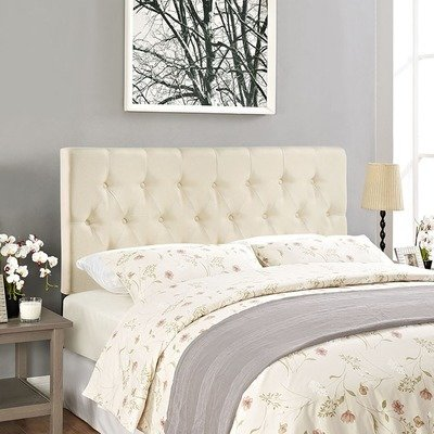 Cirque King Headboard | 2 Colors