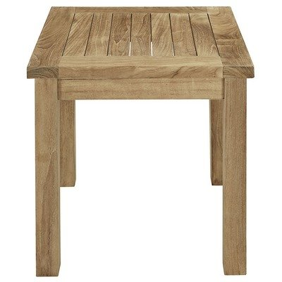 Belmont Harbor Side Table