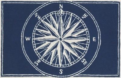 Compass Navy