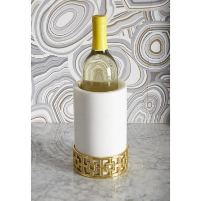Nixon Wine Bottle Chiller