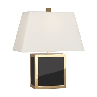 Barcelona Accent Lamp | 5 Colors | Small