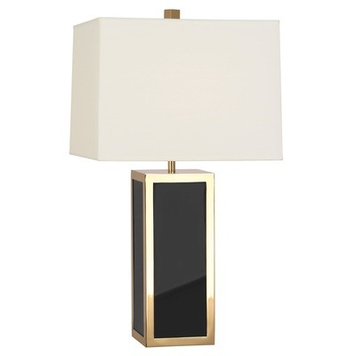 Barcelona Table Lamp | 5 Colors | Tall