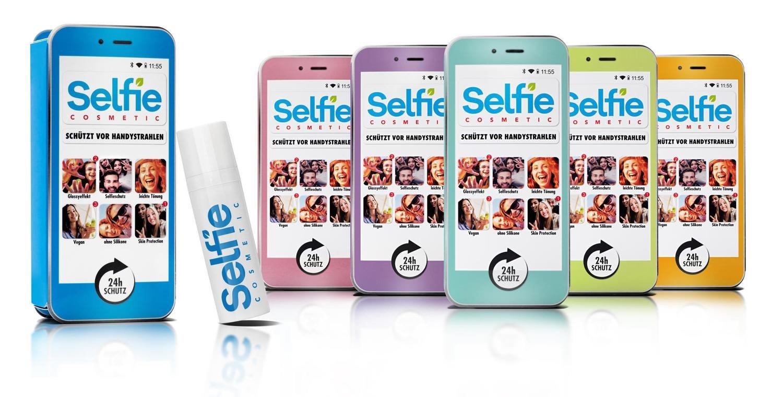 Selfie COSMETIC