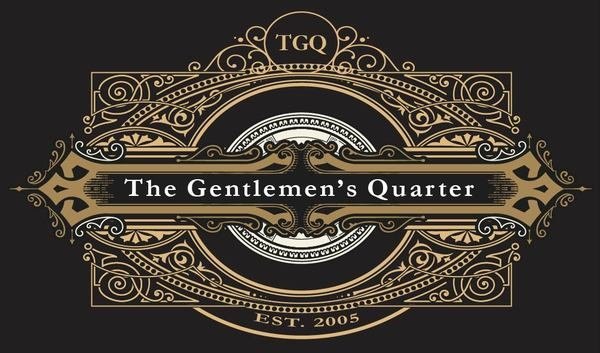 The Gentlemen's Quarter