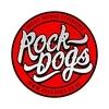 Rock Dogs Online Store