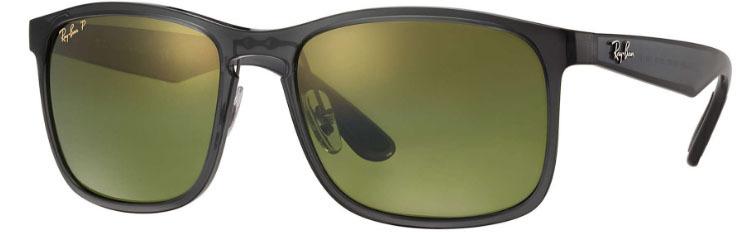 8fd46ddbb35e3 Chromance 4264 Grey Green Mirror Polarized