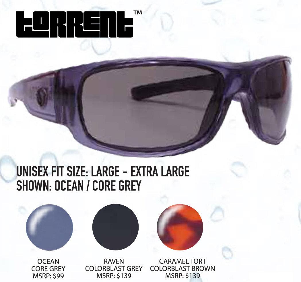 cd3cf47dbd Unsinkable by Reflekt · Unsinkable Torrent Caramel Tort   ColorBlast Brown  · Torrent Series · ColorBlast Lenses