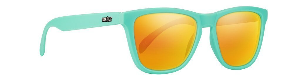Nectar Kiwi Polarized