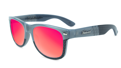 Knockaround Late Knight