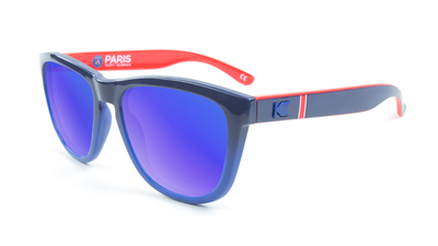 Knockaround PARIS SAINT-GERMAIN PREMIUMS