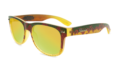 Knockaround K-T EXTINCTION FORT KNOCKS
