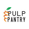 Pulp Pantry Online Store