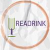 Readrink Negozio online