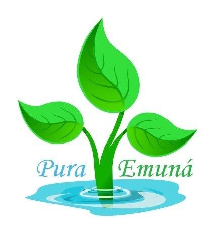 Pura Emuna Farm Market / Placita