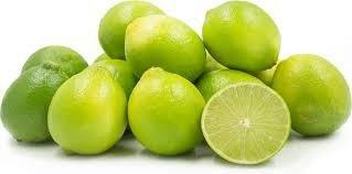 Limon   x lb