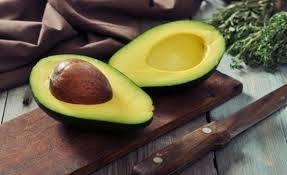 Avocados - Aguacates