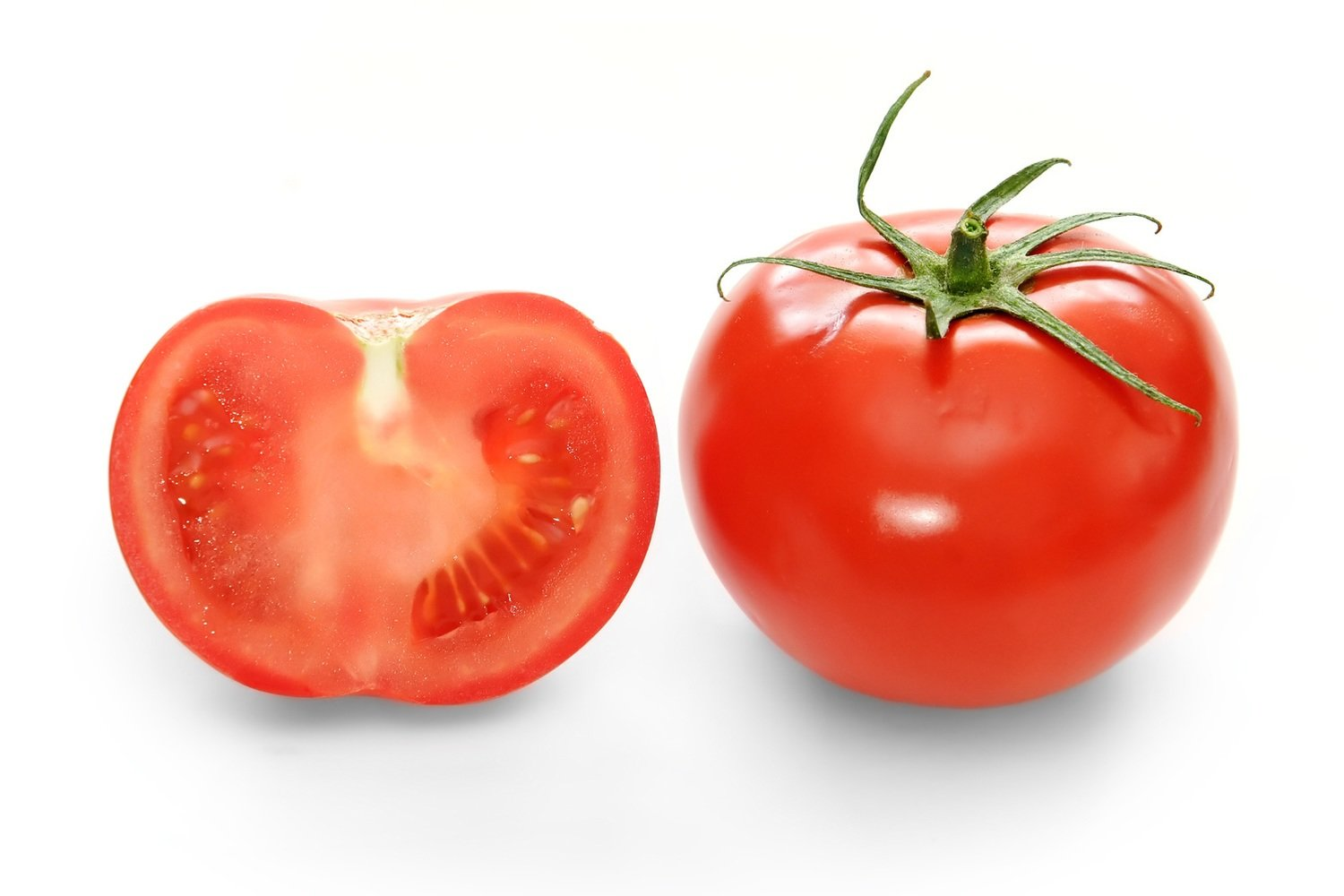 Tomatoes  by lb