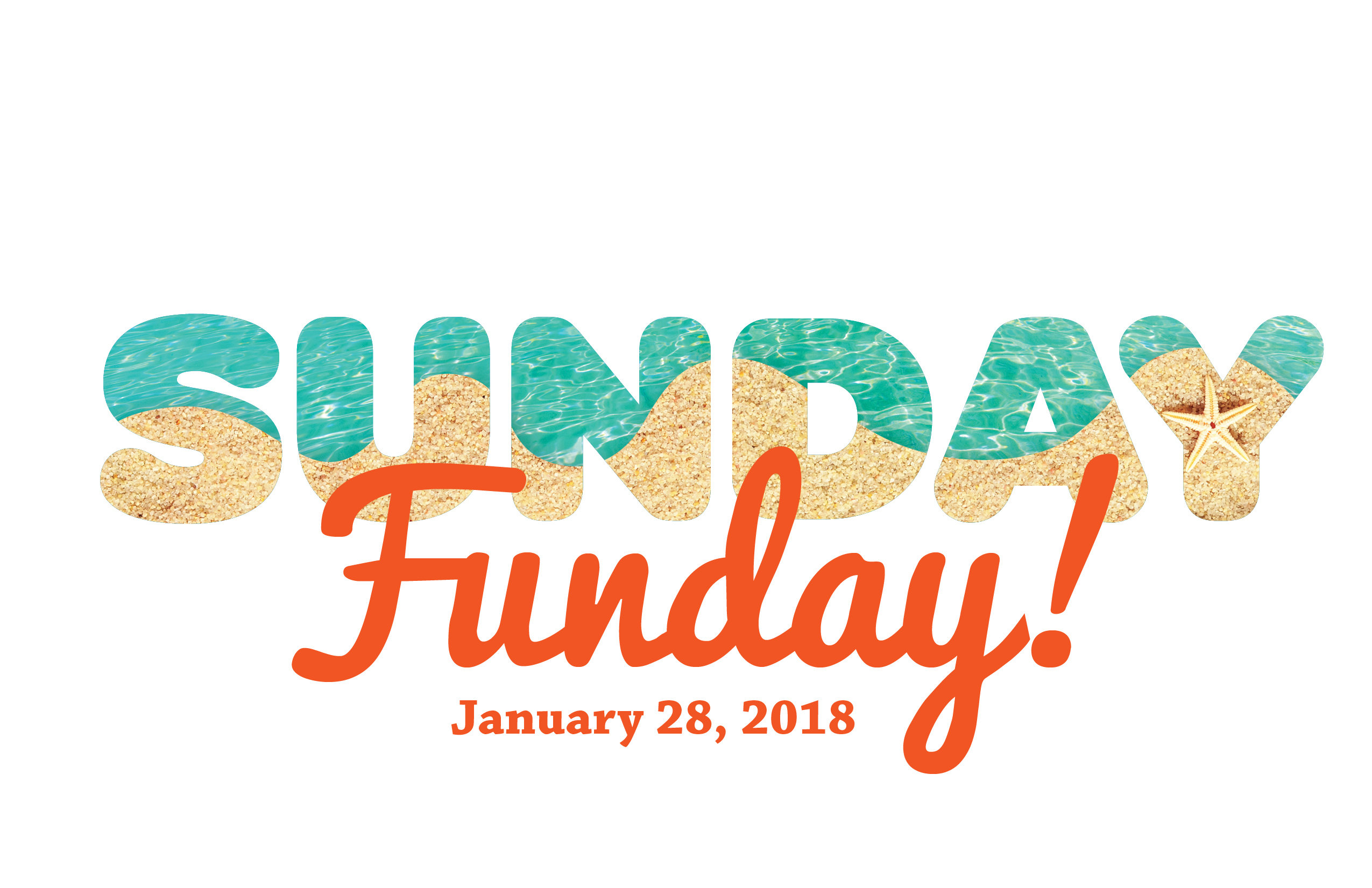 Family Funday Package (Non-member) 0000008