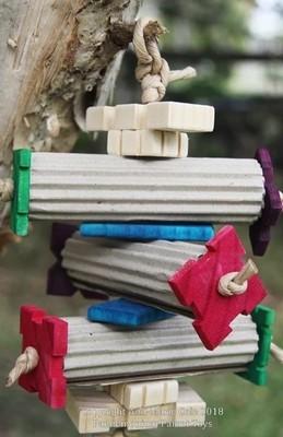 Roller Stack