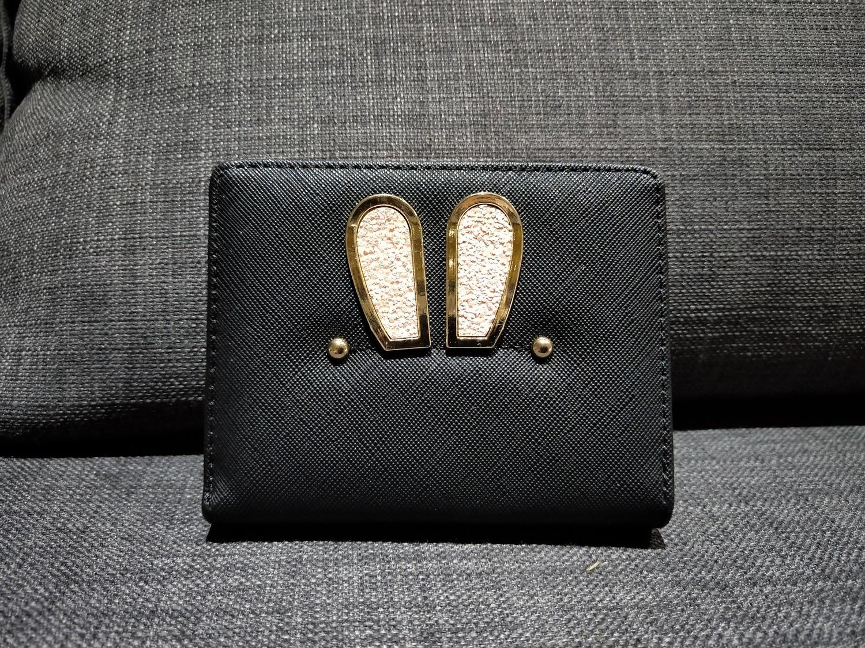 Wallet 6
