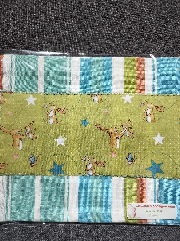 Barbi's design - Tea towels 30