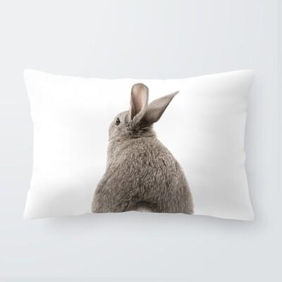 Pillow Case 8