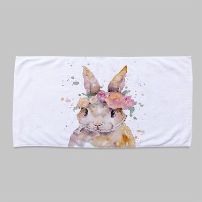 Beach Towel 1